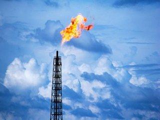 Испытана первая установка для переработки попутного нефтяного газа в теплоэнергию